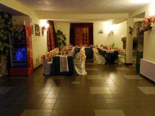 restaurant bar (11)