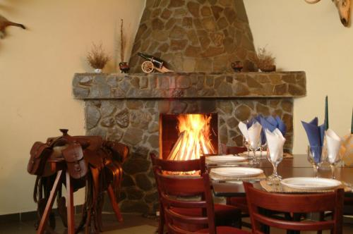 restaurant bar (14)