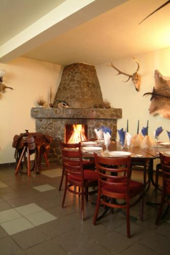 restaurant bar (15)