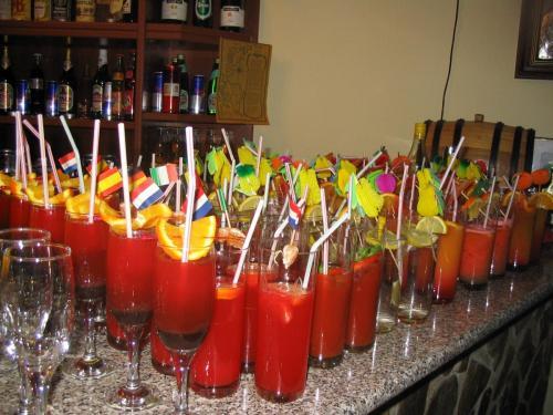 restaurant bar (7)
